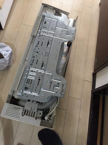 A7AD3B32-0A99-44BA-9E17-31648A59AA8C