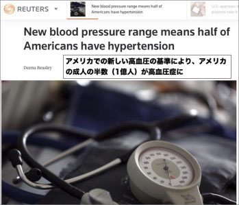 hypertension-us-140-1