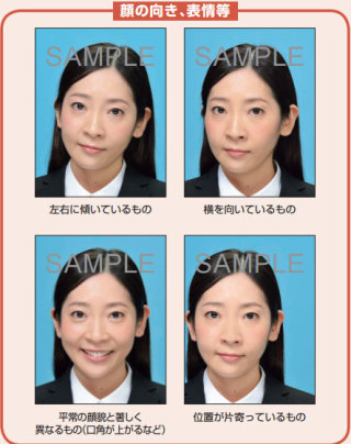 1B0F3F07-12A4-481A-94C6-D9E100B3EF31