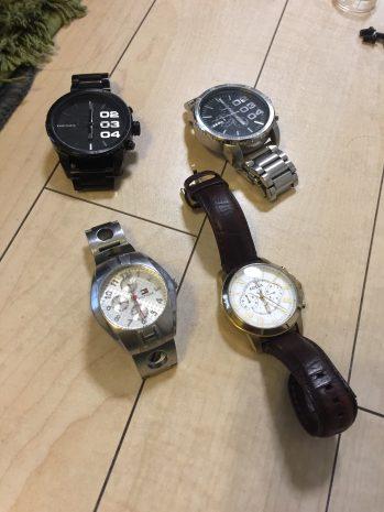 45A54658-A597-4EF7-85CD-9A330EA1134C